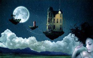 Какими бывают вещие сны?