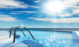 К чему снится бассейн, значение сна с фото