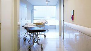 К чему снится больница, значение сна с фото