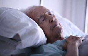 К чему снится больной человек, значение сна с фото