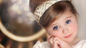 К чему снится дочь, значение сна с фото