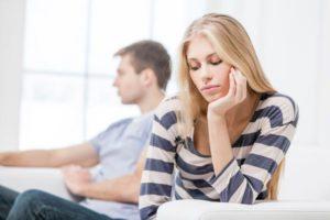 К чему снится ежик замужней, незамужней женщине?