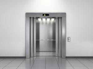 К чему снится лифт, значение сна с фото
