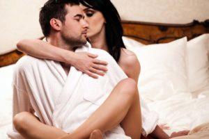 К чему снится любовник, значение сна с фото