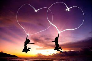 К чему снится любовь, значение сна с фото