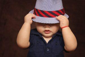 К чему снится маленький мальчик, значение сна с фото