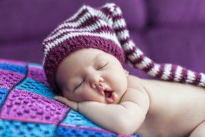 К чему снится младенец, значение сна с фото