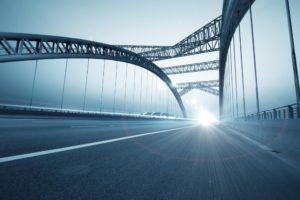 К чему снится мост, значение сна с фото