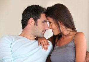 К чему снится муж жене, значение сна с фото