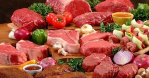 К чему снится мясо, значение сна с фото