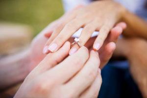 К чему снится обручальное кольцо, значение сна с фото