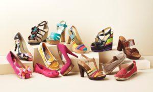 К чему снится обувь, значение сна с фото