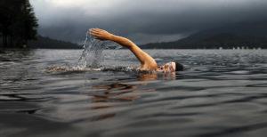 К чему снится переплывать реку?