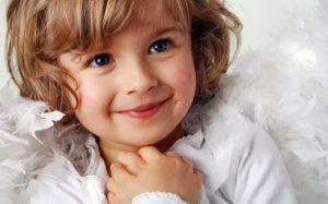 К чему снится ребенок, приснился ребенок, значение сна