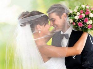 К чему снится свадьба, значение сна с фото