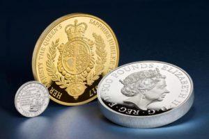 К чему снятся монеты, значение сна с фото