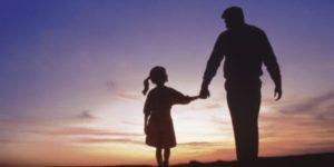 К чему снятся покойные родственники. Мнения и догадки
