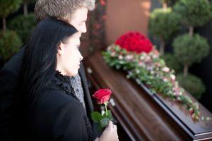 К чему снятся похороны, значение сна с фото