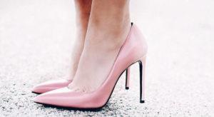 К чему снятся туфли, значение сна с фото