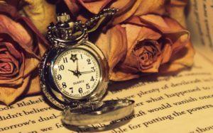 К чему снятся часы, значение сна с фото