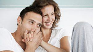 О чем говорят размолвки с супругом
