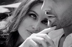 Почему в наших снах появляются бывшие парни и возлюбленные?