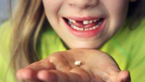 Современный сонник: к чему снится выпадение зубов без крови