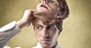 Толкование снов изПсихологического сонника