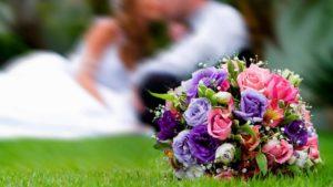Увидеть во сне букет цветов