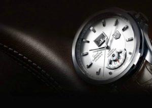 Увидеть во сне наручные, настенные часы
