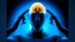 2. Побочный эффект электрической активности мозга