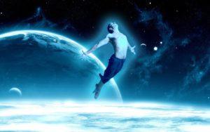 10 основных теорий, объясняющих, почему люди видят сны