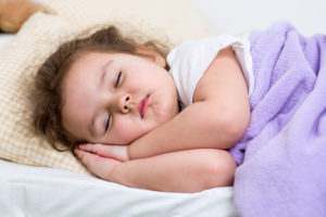 Практики, помогающие понять и изучить наши сновидения