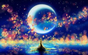 Двенадцать великих пятниц — правда или миф