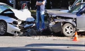 К чему снится авария на машине, значение сна с фото