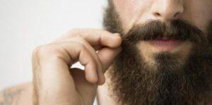 К чему снится борода, значение сна с фото