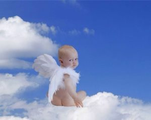 К чему снится мертвый ребенок, значение сна с фото