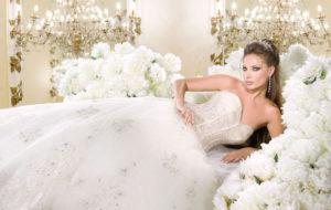 К чему снится невеста, значение сна с фото