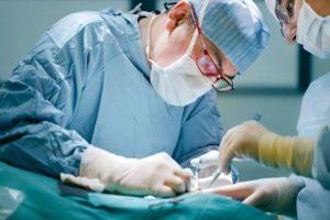 К чему снится операция, значение сна с фото
