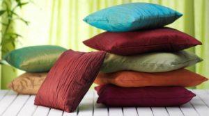 К чему снится подушка, значение сна с фото