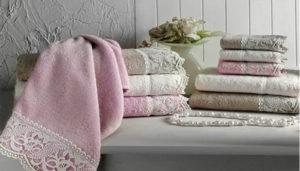 К чему снится полотенце, значение сна с фото