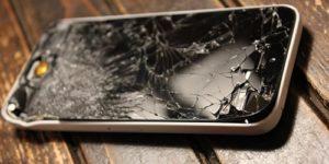 К чему снится разбитый телефон, значение сна с фото
