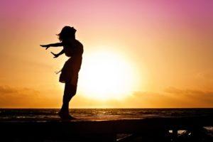 К чему снится сало – основное толкование