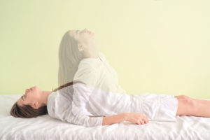 К чему снится собственная смерть, значение сна с фото