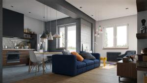 К чему снится чужая квартира, значение сна с фото