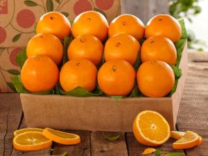 К чему снятся апельсины, значение сна с фото