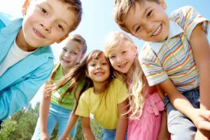 К чему снятся дети, значение сна с фото