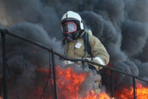 К чему снятся пожарные службы?