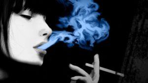 К чему снятся сигареты, значение сна с фото